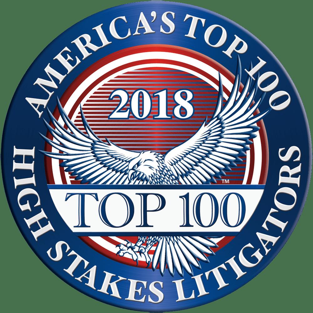 2018-highstakes